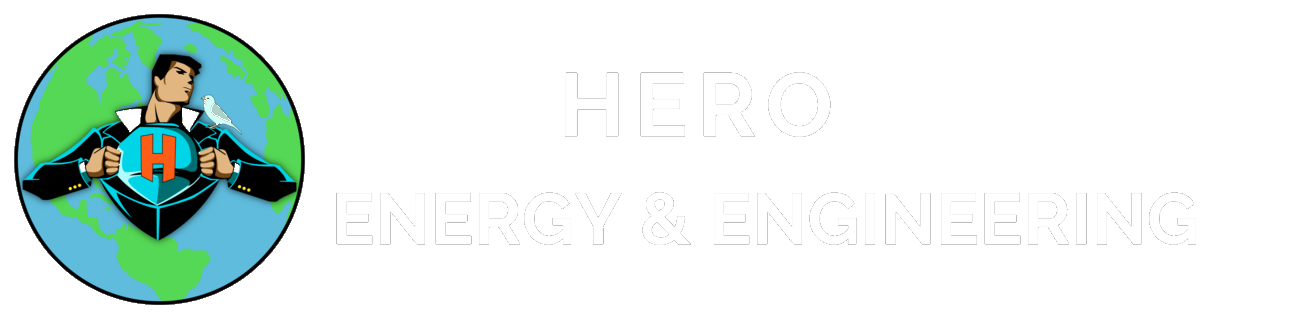 Hero Energy & Engineering